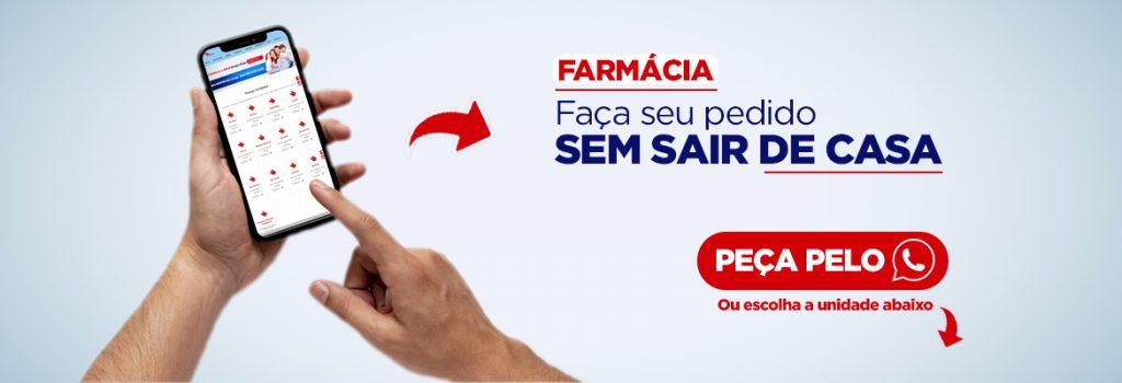 farmacia jf delivery